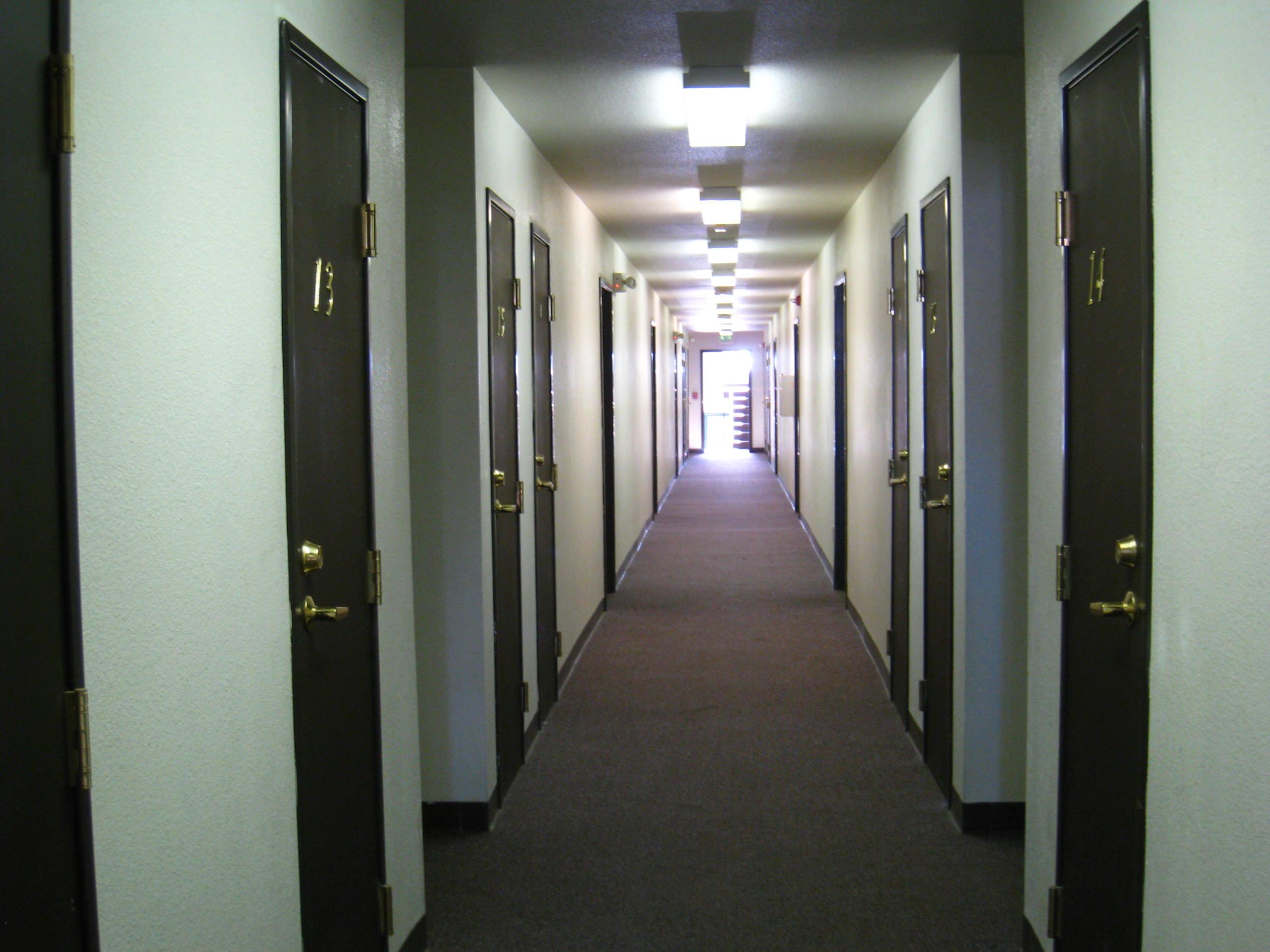 Apartment Building Foyer Designs : B j enterprises inc